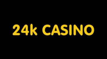 King Billy Casino