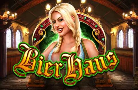 Bier Haus Slot Review